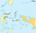 Sultanat of Tidore and Ternate in 1700.png