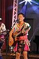 Suming Rupi at Amis Music Festival 2016 IMF1767.jpg