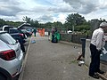 Summers Lane Reuse and Recycling Centre 06.jpg