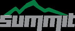 Summit (supercomputer) logo 2017.png