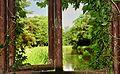 Sun House Lowther Castle - panoramio.jpg