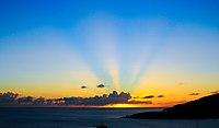 Sun Sunset Sky.jpg