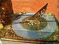 Sundial cannon clock 1.JPG
