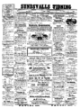 Sundsvalls Tidning 1888-01-03.png
