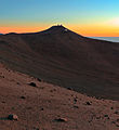 Sunset at Paranal Observatory.jpg