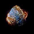 SuperNova-PuppisA-XRay-20140910.jpg