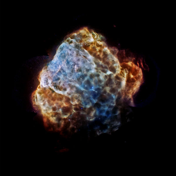 File:SuperNova-PuppisA-XRay-20140910.jpg