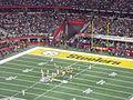 Super Bowl XLV (6841809201).jpg