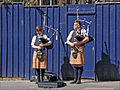"Sur ""Buchanan Street"" (Glasgow) (3807601834).jpg"