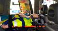 Suraems introduceert snellere ambulancedienst 0m31s.png