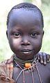 Suri Boy, Kibish (14311434116).jpg