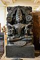 Surya, British Museum.jpg