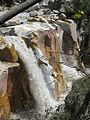 Surya Kund waterfall Gangotri WTK20150915-IMG 0498.jpg