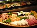 Sushi-boat.jpg