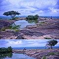 Suspended Lake, Ado Awaye, Oyo state.jpg