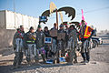 Sustainers host Honolulu Marathon shadow run in Afghanistan DVIDS353857.jpg