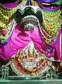Suswani Mata,Morkhana.jpg