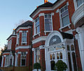 Sutton,Surrey,Greater London - Landseer Road Conservation Area 56.JPG