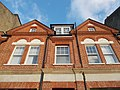 Sutton High Street, Sutton, Surrey, Greater London (1).JPG