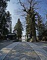Suwa taisha Shimosha Harumiya , 諏訪大社 下社 春宮 - panoramio (31).jpg