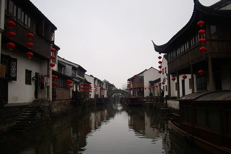 Suzhoupic1.jpg