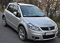 Suzuki Car in Nahodka, PK.jpg