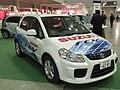 Suzuki SX4-FCV.jpg