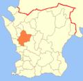 Svalöv Municipality in Scania.png
