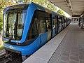 Svedmyra metro 20180527 14.jpg