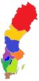 Sverigekartavariant2.png