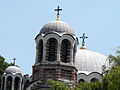 Sveti Sedmochislenitsi Church E5.jpg