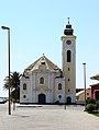 Swakopmund ev-luth Kirche 3.jpg