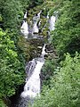 Swallow Falls - geograph.org.uk - 8518.jpg
