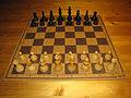 Swedish chess set.jpg