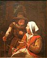 Sweerts-Vieillard-et-fileuse.jpg