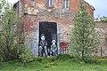 Swidnica mural Brzdac 2.jpg