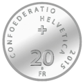 Swiss-Commemorative-Coin-2015-CHF-20-reverse.png