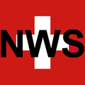 Switzerland flag NWS.png