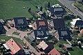 Syke Lindhofhöhe IMG 0451.JPG