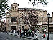 Synagoge El Transito.jpg