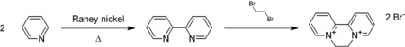 Synthesis of diquat dibromide.png