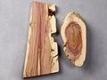Syringa vulgaris wood 1.jpg