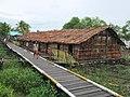 Syuru Ceremonial House (48276841927).jpg