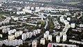 Szeged.tarjan.jpg