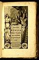 Szent Biblia - 1795 - Universiteitsbibliotheek VU XP.02160.JPG