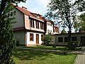 Szkoła Giszowiec pl. pod Lipami Katowice.jpg