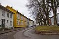 Tønsberg Øvre Langgate 2-4-6.jpg