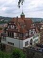 Tübingen-Burgsteige-Roigelhaus52469.jpg