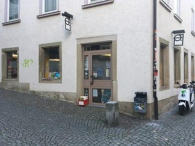 Tübingen-Notenschlüssel.jpg