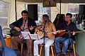 Türkische Folkloregruppe 01.jpg